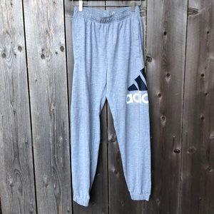 Men's Adidas Joggers
